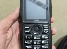 اس كيو مستعمل جهاز كاعد جديد نطيف بلباكو جهاز و شحن ووصله الي تشحن في الهواتف
