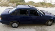1994 Daewoo Racer for sale in Al Karak