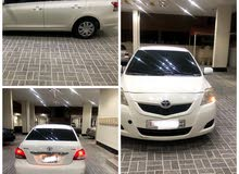 2010 Toyota for sale