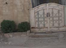 بيت البيع زرعي  بتنومه يم علي ابن الحسين