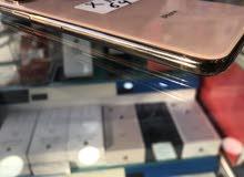 ايفون اكس اس ماكس 64جيجا عرض ليوم واحد الخميس