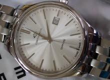 ساعة يدوية continentel