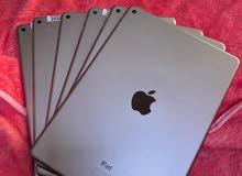 Apple IPAD Air 2 64GB Quantity Available