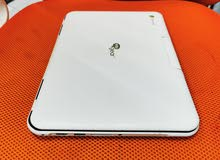 chromebook 4gb ram 4 to 6hrs battery time good condition