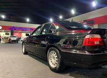 Well Maintained BMW 528i for sale