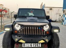 wrangler jeep sport for sale