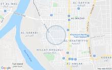 مطلوب شقة للإيجار لمكتب هندسي في بحري