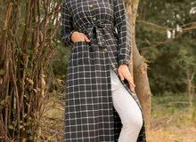 robes style hidjab chic