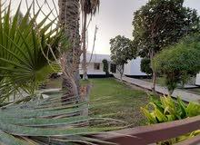 HAMALA MODERN SEMI FURNISHED VILLA #WITH #PRIVATE #GARDEN BD 700 EXCLUSIVE EWA