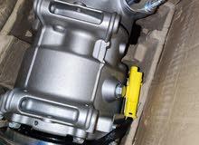 peugeot a/c compressor new