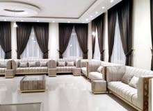 upholstery, cloth changing,rapairing, making new sofa, curtain, wallpaper,perkhi