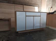 meuble de salon khadma mat9ona et bien fini