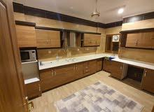 شقة تمليك في الرياض
