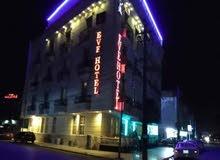 غرف فندق ايڤ ايجار شهري عينكاوا 108