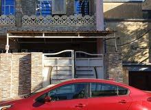 بيت في البياع الأولى شارع 10 للبيع