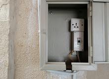 كهربائي منازل صيانة وتأسيس