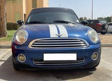 well maintained MINI COOPER 2008