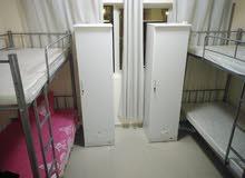 Bed Space/Partition AL Nahda 1 Dubai بارتشن و غرف للايجار بالنهدة 1 دبي