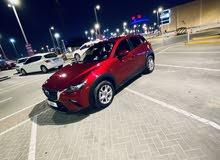 Mazda Cx-3 2019, 2.0 Lt for sale