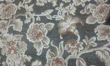 Used Carpets - Flooring - Carpeting for immediate sale
