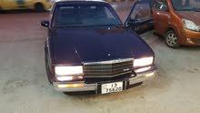 1989 Cadillac ELR for sale in Amman