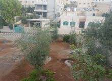 1 rooms  apartment for sale in Zarqa city Al-Qadisyeh - Rusaifeh