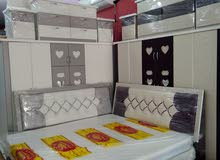 غرف نوم جديدة 1200