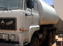Used Truck in Sabha is available for sale