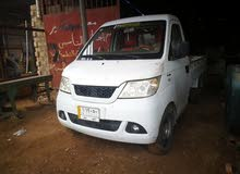 For sale Chery Other car in Najaf