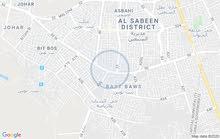 شقه لوكس موقع ممتاز  للبيع صنعاء