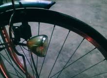 دراجه هوئيه امريكيه