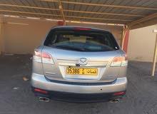 Best price! Mazda CX-9 2008 for sale