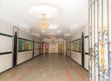 شقة 255 متر للبيع بحدائق الاهرام بوابة خفرع