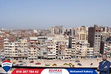 for sale apartment consists of 3 Bedrooms Rooms - Smoha