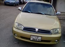 Kia Spectra for sale, Used and Manual