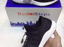 عرض خاص على الاحذية حذائين بسعر واحد