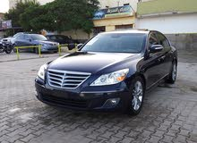 30,000 - 39,999 km mileage Hyundai Genesis for sale