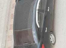Kia Cerato 2012 For sale - Black color