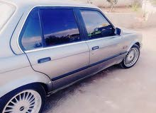 BMW Other car is available for sale, the car is in Used condition