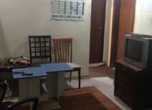 متوفر مشاركة سكن شقة لشخص مصري بحولي خلف مجمع العدساني
