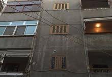 منزل بمنطقة راقية للبيع بالقرب من نادى القوات المسلحة بطلخا 211 م