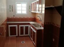 120 sqm  apartment for rent in Amerat
