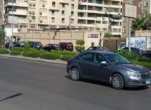 شقة 300متر على للبيع شارع النصر الرئيسي فيو نادى أهلى مدينة نصر