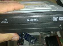كمبيوتر Dvd