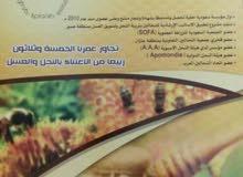 مؤسسة المغربي لأجود انواع العسل الطبيعي