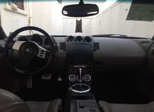 Nissan 350Z 2005 For Sale