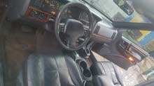 Jeep Cherokee car for sale 2000 in Tripoli city