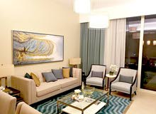 Specious Luxury 2  Bedroom Fully Furnished Apartment in Juffair