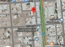House for rent in Um Al Quwain - Falaj Al Moalla