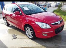 Used 2010 i30 for sale